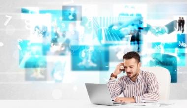 LVRG treibt das Sachversicherungsgeschäft im Maklerunternehmen