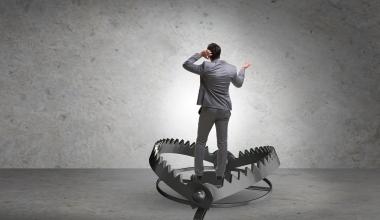 Urteil: Makler haften auch für nicht versicherbare Risiken