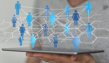 Makler können mit Mobilversichert eigenes Kundenportal einrichten