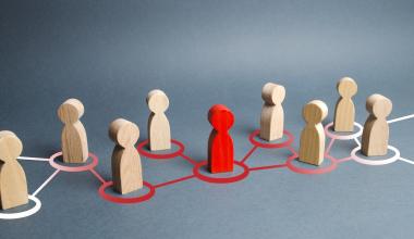 Maklerhaus Diepenbrock tritt Guarantee Advisor Group bei