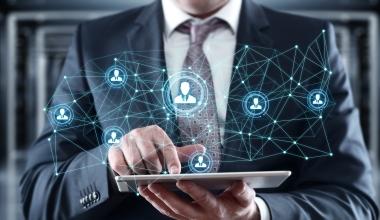 Online-Tool ermöglicht Maklern Vergleich mit Berufskollegen
