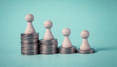 Makler-Ranking ermöglicht Vergleich mit Kollegen