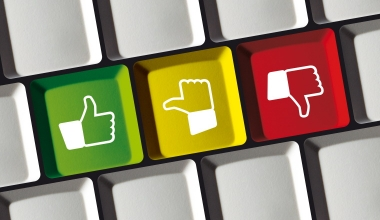 VEMA befragt Partner zu ihren Favoriten in Sachen D&O und Cyber