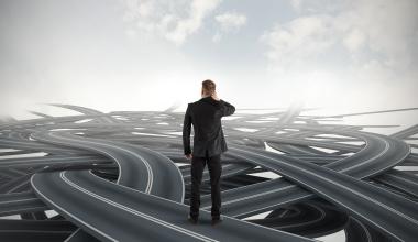 Fünf Makrotrends: Auf diese neuen Risiken müssen Versicherer gefasst sein