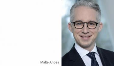 HanseMerkur Grundvermögen erweitert Vorstand
