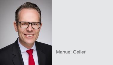 Capital Group verstärkt deutsches Team für Finanzintermediäre