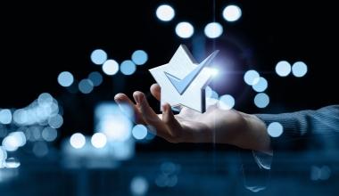 Marken des Jahres: Die Top 5 der Versicherer und Banken