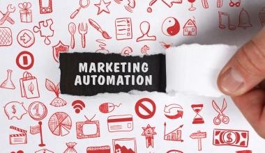 Mehr Umsatz und stärkere Kundenbindung durch Marketing Automation
