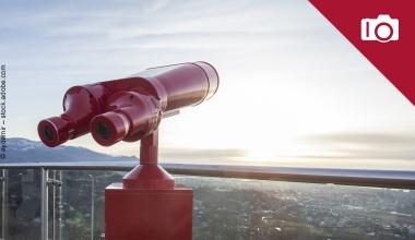 Versicherungsschutz für Unternehmen – Ein Blick auf den Markt