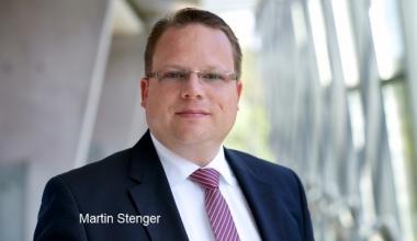 """""""Alternative Investments und marktneutrale Strategien werden wichtiger"""""""