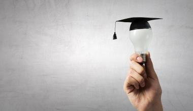 Neuer Masterstudiengang mit Fokus auf Vermögensschadenhaftpflicht startet
