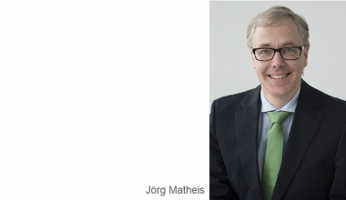 Jörg Matheis nicht mehr bei germanBroker.net