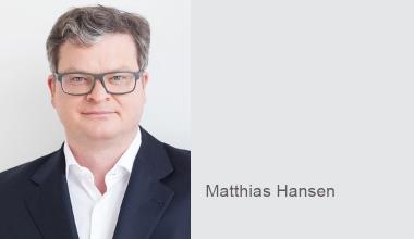 Smart InsurTech AG beruft neues Vorstandsmitglied