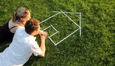 Immobilienerwerb: Diese Altersgruppe kauft