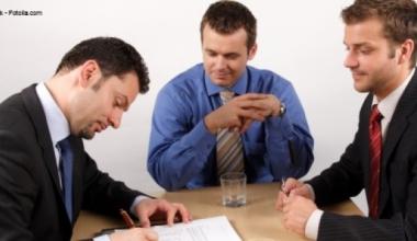 Rechtsschutzversicherung: Der zertifizierte Mediator wird neu definiert