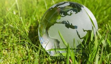 Finanzdienstleister MehrWert für Nachhaltigkeit ausgezeichnet