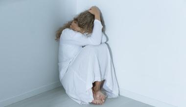 Patientenverfügung bei Zwangsbehandlung potenziell unwirksam