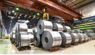 Versicherungskammer wird Partner der MetallRente
