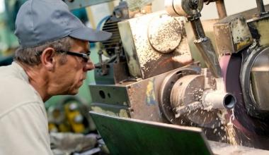 Versorgungswerk MetallRente legt weiter zu