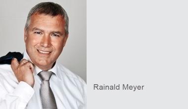 bAV-Beratungsunternehmen Heubeck beruft neues Vorstandsmitglied