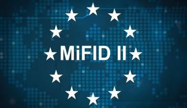 Wie gefährlich ist MiFID II für die Beratung?