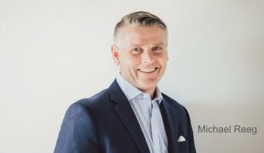 35 Jahre Hoesch & Partner: Makler-Pionier und digitaler Vorreiter