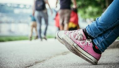 Junge Menschen fordern mehr Einfachheit von Versicherungsprodukten