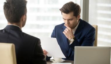 Bundesbürger misstrauen professionellen Anlageberatern