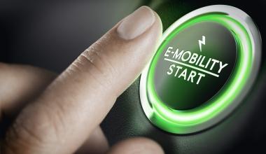 Neuberger-Berman-Fonds setzt auf die Revolution der Mobilität