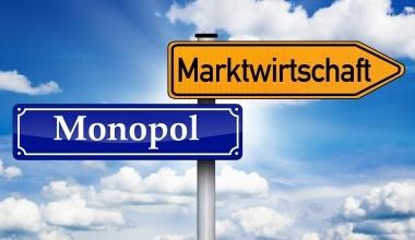 Neuer Aktienfonds investiert in Monopolisten und kreative Zerstörer