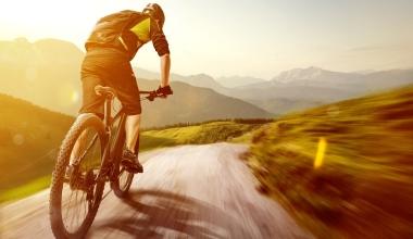 InsurTech blanket startet On-Demand-Versicherung für Fahrräder