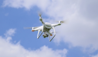 Von Drohnen und Öko-Tarifen – Trends in der Sachversicherung