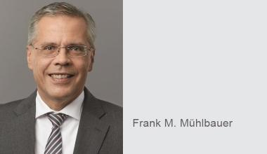 TeamBank meldet Wechsel im Vorstand