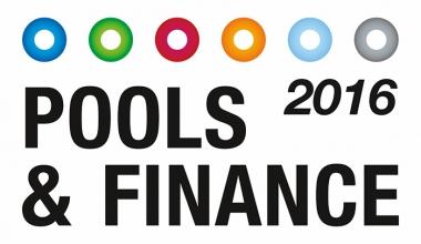 POOLS & FINANCE 2016: Bofinger und Bosbach sind Hauptredner