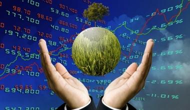 Aviva Investors lanciert nachhaltigen Multi-Asset-Fonds