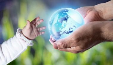 """""""Nachhaltigkeit wird zunehmend zum breiten Lebensstil"""""""