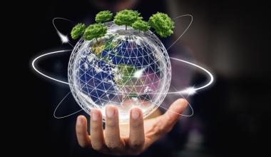 Nachhaltigkeit: Kunden wünschen sich von Versicherern mehr Engagement