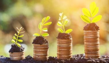 Neuer Nachhaltigkeitsfonds von Janus Henderson