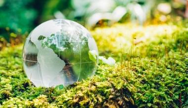 J.P. Morgan legt nachhaltigen Schwellenländer-Aktienfonds auf