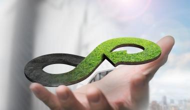 Neuer nachhaltiger Aktienfonds von Standard Life