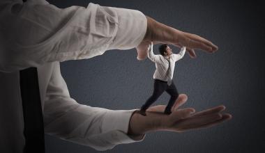 Bringt Solvency II die kleineren Versicherer in Gefahr?