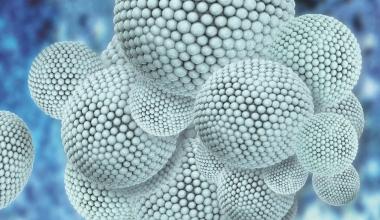 Assekuranz und Nanotechnologie: Chancen und Risiken der Zukunft