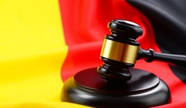 Widerrufs-Joker: Nationales Recht schlägt EU-Recht?