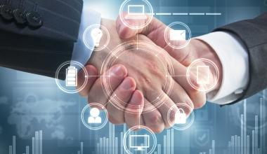 Neodigital kooperiert mit FondsKonzept und wird Mitglied bei Bitkom