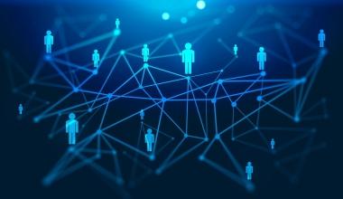 Networking im digitalen Zeitalter – 10 Vorschläge