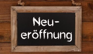DWS Aktien Strategie Deutschland wird wieder für Neuanlagen geöffnet
