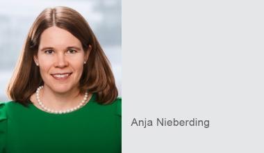 Asset-Manager NN IP beruft Country Head für Deutschland
