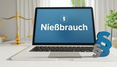 Erster deutscher Fonds für Nießbrauchimmobilien aufgelegt