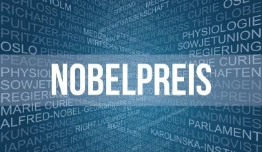 Was man von der Nobelstiftung über Vermögensstruktur lernen kann