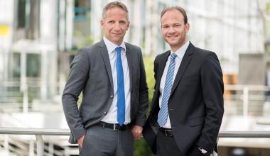 softfair bleibt in Händen der Fonds-Finanz-Macher